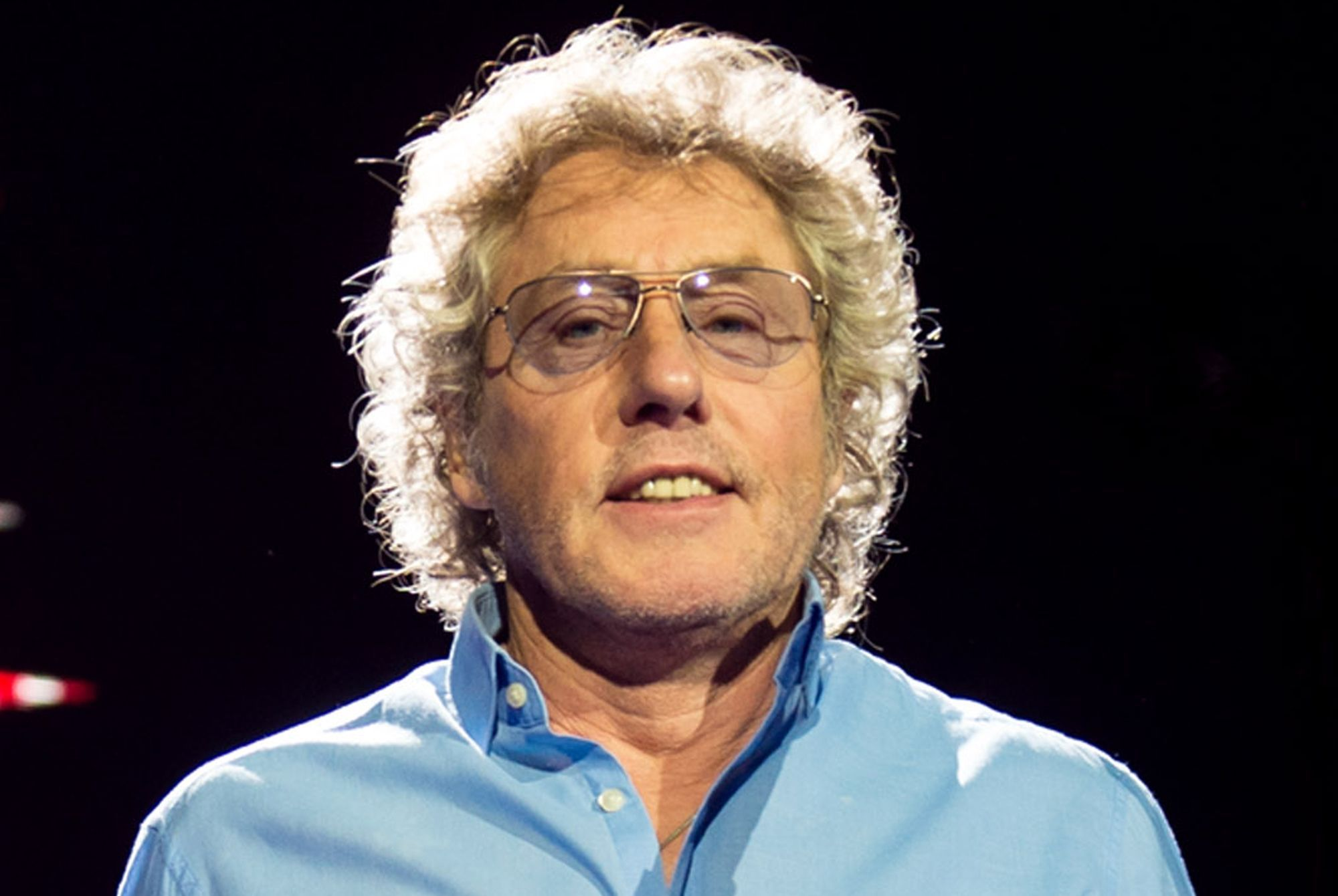 roger daltrey full albumroger daltrey albums, roger daltrey height, roger daltrey 2017, roger daltrey flowers, roger daltrey daltrey, roger daltrey under a raging moon, roger daltrey woodstock, roger daltrey free me, roger daltrey csi, roger daltrey parting should be painless, roger daltrey beans, roger daltrey liam gallagher, roger daltrey born, roger daltrey interview, roger daltrey robert plant, roger daltrey don't talk to strangers, roger daltrey 1967, roger daltrey - after the fire, roger daltrey full album, roger daltrey i'm free