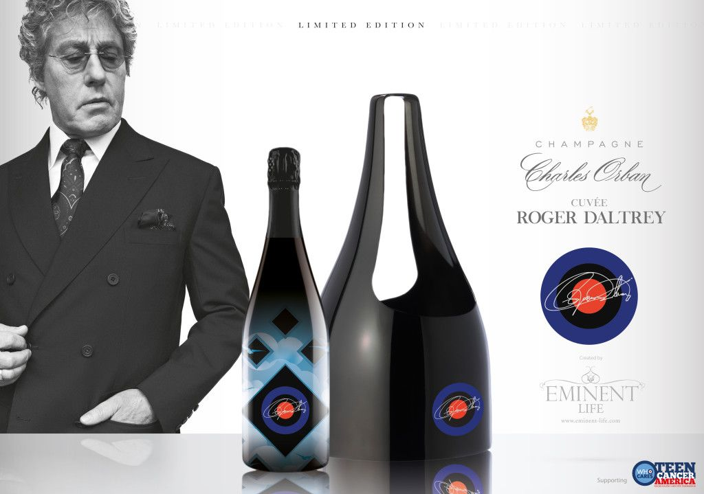 visuel promo sosso noir DALTREY eminent wines