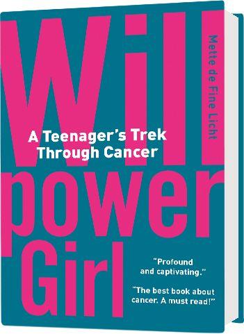 willpowergirl-packshot